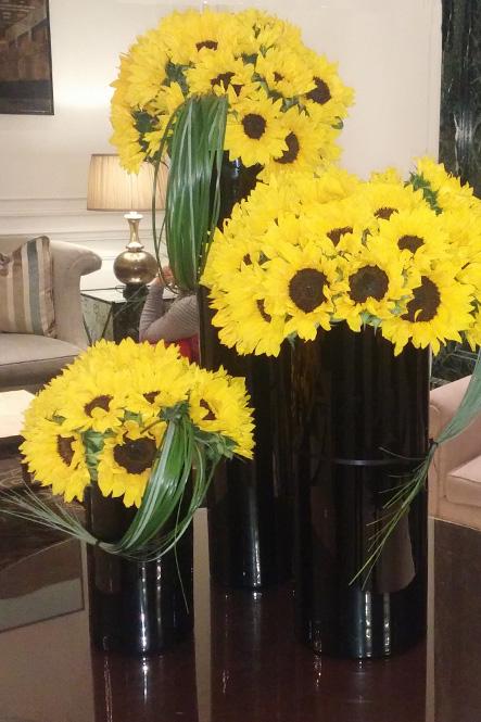 douglas-koch-weekly-florals-image