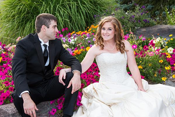Barella-Wedding-floral-bed