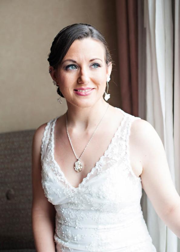 05-Sara-Stadtmiller_SRS-Photography-Monmouth-County-Wedding-Photographer-Asbury-Park-Wedding-Photographer