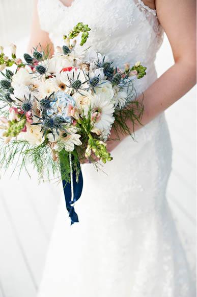 17-Sara-Stadtmiller_SRS-Photography-Monmouth-County-Wedding-Photographer-Asbury-Park-Wedding-Photographer