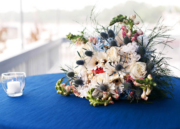 19-Sara-Stadtmiller_SRS-Photography-Monmouth-County-Wedding-Photographer-Asbury-Park-Wedding-Photographer