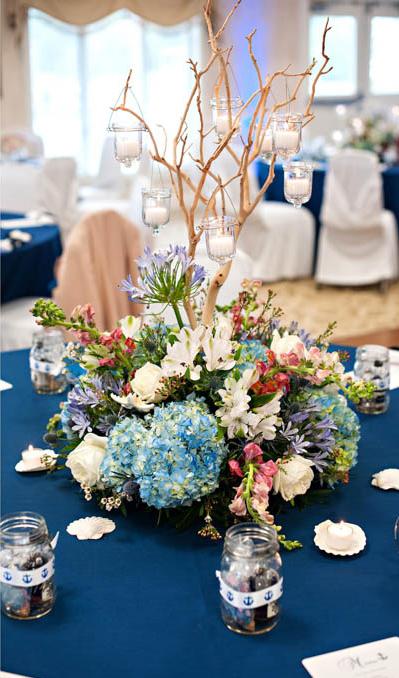 20-Sara-Stadtmiller_SRS-Photography-Monmouth-County-Wedding-Photographer-Asbury-Park-Wedding-Photographer