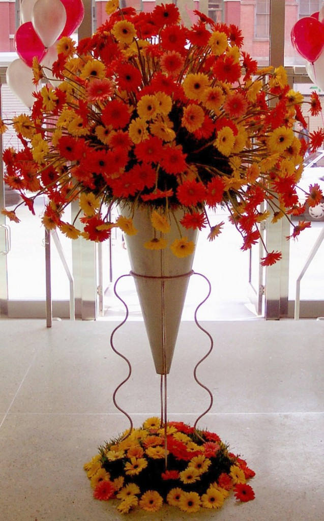zigg_stand_gerber_daisies002