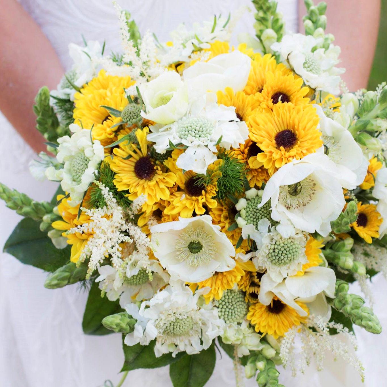 bridal-bouquet-keelin