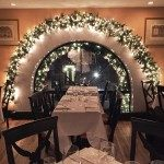 douglas-koch-house-holiday-decorations