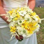 Iannelli Bouquet