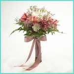 silver-packages-florals